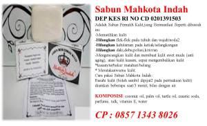 Sabun Mahkota Grosir,Sabun Mahkota Indah,Sabun Mahkota Malang,Sabun Mahkota Murah.