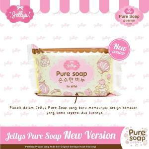 Jellys-Pure-Soap-2